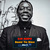 Buzzin' The Blues: The Complete Slim Harpo CD5