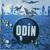 Odin (Vinyl)