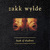 Book Of Shadows CD1