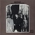 John Wesley Harding (Vinyl)