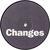 Changes (MCD)