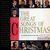 Goodyear Presents: Christmas Vol. 2