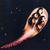 Fireball (25th Anniversary Edition)