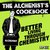 The Alchemist's Cookbook (EP)