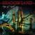 Edge Of Night CD1