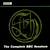The Complete BBC Sessions CD1