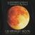 Grapefruit Moon The Songs Of Tom Waits