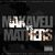 Makaveli vs. Mathers