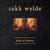 Book Of Shadows CD2