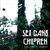 Salamun Child (EP)