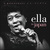 Ella In Japan: 's Wonderful (1964) CD1
