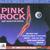 Pink Rock CD1