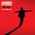 Mirage (Remixes) CD1