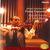 Johann Sebastian Bach, Violin Concerts (With Peter Rybar & Collegium Musicum Winterthur) (Remastered 2004)