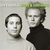 The Essential Simon & Garfunkel CD1