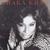 Chaka Khan (Vinyl)