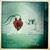 Amore (EP)