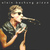 L'essentiel Des Albums Studio: Pizza CD1