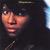 Stephanie (Vinyl)