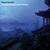 Beyond The Shrouded Horizon CD2