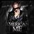 Juice (Of Black Wallstreet) American Me Hosted By Dj Ill Will & Dj Rockstar
