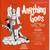 Anything Goes (Vinyl)