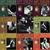 The Art Tatum Solo Masterpieces CD8