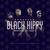 Black Hippy
