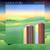 Daylight (Vinyl)