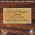 The Complete Decca Recordings CD1