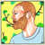 Daytrotter Session 2013 (EP)