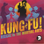 Kung Fu! Reggae Vs. The Martial Arts