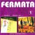 Fermata (1975) + Piesen Z Hol' (1976) (Remastered) CD1