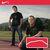 Drive Nike / Original Run