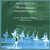 Tchaikovsky: The Ballets - Swan Lake (Reissued 2004) CD1