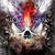 Portal Of I (Remastered 2013)