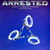 Arrested The Music Of Police (Vinyl)