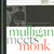 Mulligan Meets Monk (Reissued 1990)