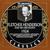 1924 (Chronological Classics) CD1
