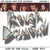 Rough Diamond - Live In USA (Vinyl)