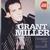 Greatest Hits & Remixes CD2