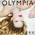 Olympia (Collector's Edition) CD2