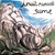 Inuit Nunaat (Vinyl)