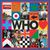 Who (Deluxe & Live At Kingston) CD1