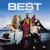 Best : The Greatest Hits Of S Club 7