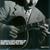 Hmv Sessions 1936-1948 CD6