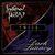 Dark Lunacy (EP)