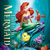 The Little Mermaid Complete Score CD1