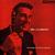 Mr. Clarinet (Vinyl)