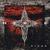 Blood (EP)